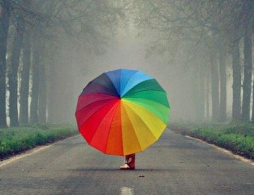 16 элементов психического и эмоционального здоровья