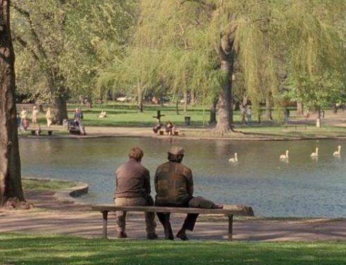 6 критериев, как выбрать хорошего психолога